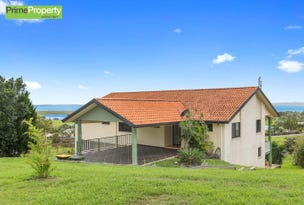 85 Ocean Outlook, River Heads, Qld 4655