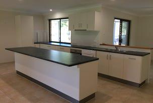 5 Coburg Rd, Canungra, Qld 4275