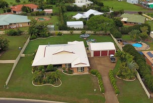 12 Coral Cove Dr, Coral Cove, Qld 4670