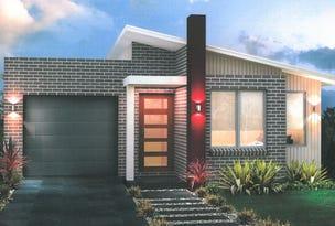 Lot 1329C Proposed Road, Jordan Springs, NSW 2747