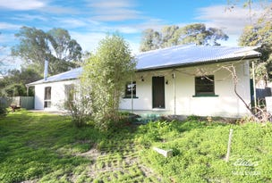 207 Cockatoo Lane, Cockatoo Valley, SA 5351
