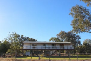 31747 Mitchell Highway, Charleville, Qld 4470