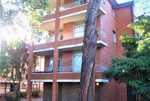 4/12 Macquarie Place, Mortdale, NSW 2223