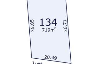 Lot 134 Juttner Close, Tanunda, SA 5352