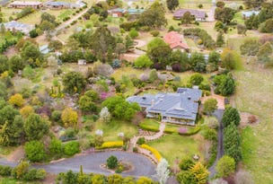 39A DONCASTER DRIVE, Cowra, NSW 2794
