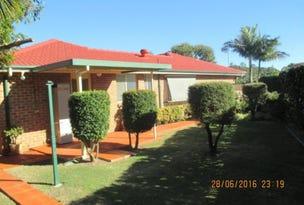 1/11 Nigel Place, Carey Bay, NSW 2283