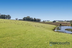 103 Dingley Dell Road, Thorpdale, Vic 3835