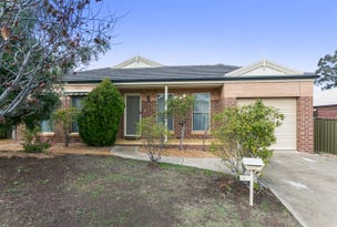 10 Baden-Powell Place, Strathdale, Vic 3550