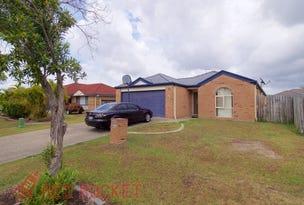 20 Meadowbrook Drive, Meadowbrook, Qld 4131
