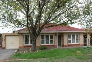 16 Emery Road, Campbelltown, SA 5074