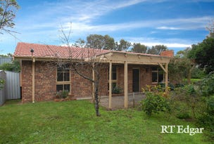 1 Hillview Avenue, Rye, Vic 3941