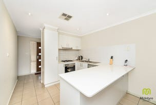 4/15 Weavell Place, Kambah, ACT 2902