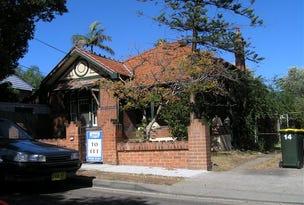 14 Eurella Street, Burwood, NSW 2134
