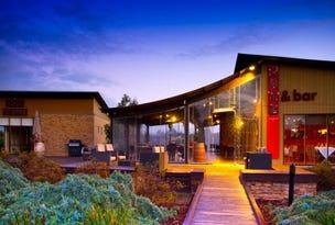 Villa 150/2128 Phillip Island Road, Cowes, Vic 3922