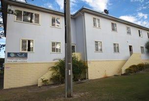 3/39 Clarence St, Yamba, NSW 2464