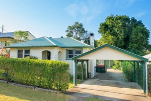 16 Floral Avenue, Lismore, NSW 2480