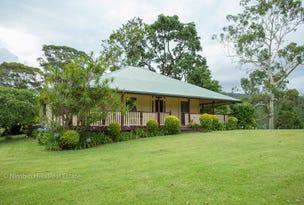 4358 Kyogle Road, Wadeville, NSW 2474