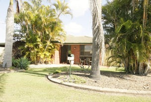 2 Hodgetts Ct, Bundaberg North, Qld 4670