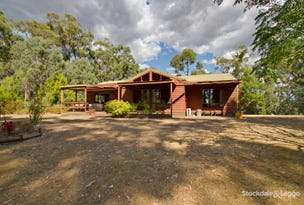 135 Brewsters Road, Yinnar South, Vic 3869