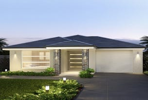 Lot 622 Petrie Street, Riverbank, Caboolture South, Qld 4510