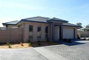 2/20 Burrundulla Avenue, Mudgee, NSW 2850