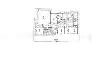 28 (Lot 168) Leigh Street, Dakabin, Qld 4503