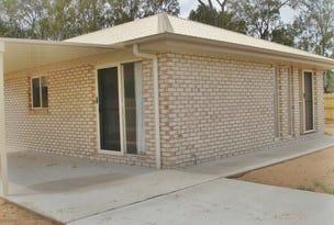 24 Malvern Drive, Moore Park Beach, Qld 4670