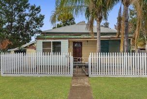 52 Henry Street, Werris Creek, NSW 2341