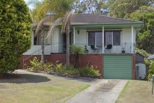 25 Calverton Crescent, Belmont North, NSW 2280