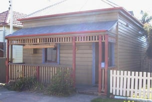 70 Gipps Street, Carrington, NSW 2324