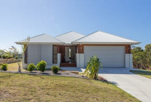 17 Seascape Close, Agnes Water, Qld 4677