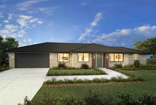 Lot 524 Ashburton Circuit, Wodonga, Vic 3690