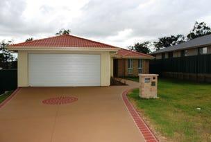 21 Belmore Street, Muswellbrook, NSW 2333