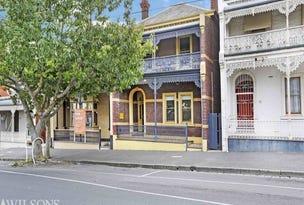 89 Yarra Street, Geelong, Vic 3220