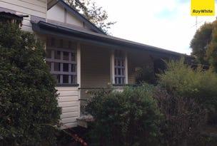122 Brown Street, Boggabilla, NSW 2409