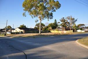 Lot 89/192 Camberwarra Drive, Craigie, WA 6025