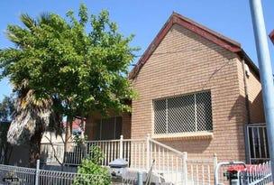 89 Gibbes Street, Rockdale, NSW 2216