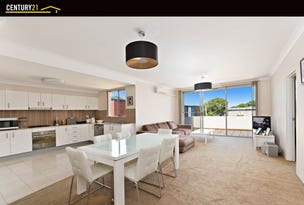 4/34-38 Connells Point Road, South Hurstville, NSW 2221