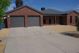 11 Elm Court, Numurkah, Vic 3636