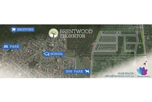 Lot 115 Brentwood, Hillgate Drive, Thornton, NSW 2322