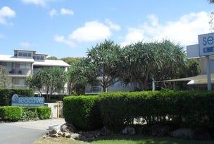 2/7 Seacove Lane, Coolum Beach, Qld 4573