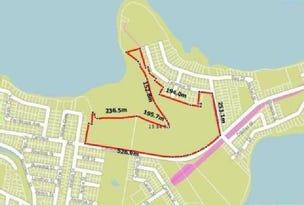 2-32 SARMAR St., Russell Island, Qld 4184