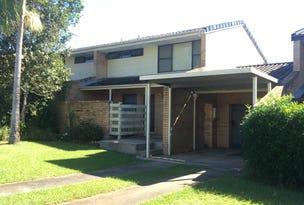7 Capricorn Crescent, Junction Hill, NSW 2460