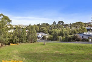10 Malachi Drive, Kingston, Tas 7050