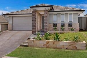 85 Clydesdale Street, Wadalba, NSW 2259