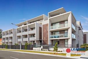 504/2-8 Loftus Street, Turrella, NSW 2205