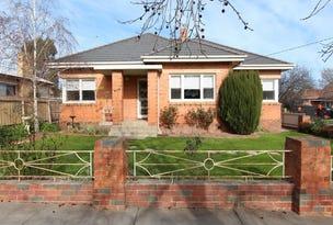 12 Ellis Street, Flora Hill, Vic 3550