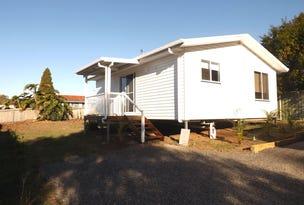 210A Cameron Street, Wauchope, NSW 2446