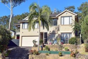 3 Burnie Place, Mardi, NSW 2259