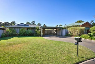 12 Curran Close, Mildura, Vic 3500